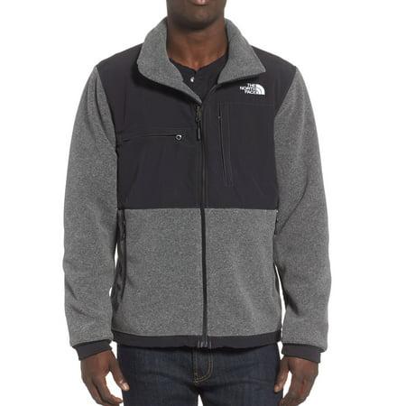 North Face Bionic Jacket - Mens Small Colorblock Full-Zip Jacket S