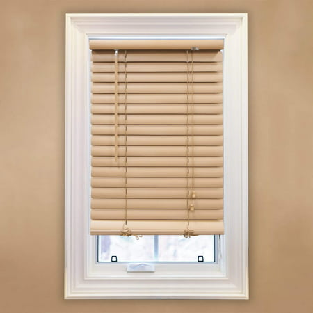 blinds walmart window and cheap windows ideas andd blind extraordinary atdswalmart windowds walmartcheap