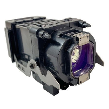 Sony KDF-50E2000 TV Assembly Cage with High Quality Projector bulb