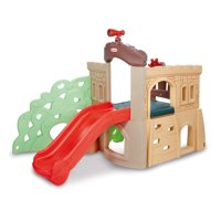 Deals on Little Tikes Rock Climber & Slide