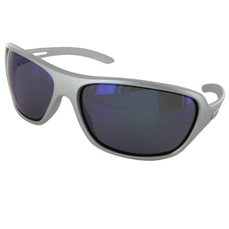 f94853af3f0 Revo - Mens 4049 Highside L Rectangular Polarized Sunglasses - Walmart.com