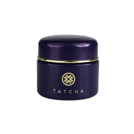 Tatcha Indigo Cream Soothing Triple Recovery Cream,