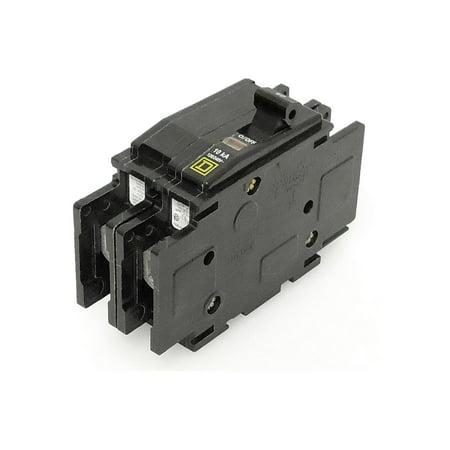 42 23201 01 Oem Rheem Furnace Circuit Breaker 60 Amp 2