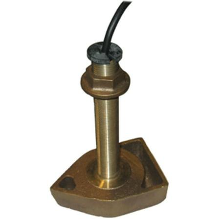 Sitex Parts 3925182 Si-tex 1700 50/200t (Sitex Transducer)