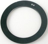 Cokin CA448 A Series Adapter Ring 48 mm-th 0.75