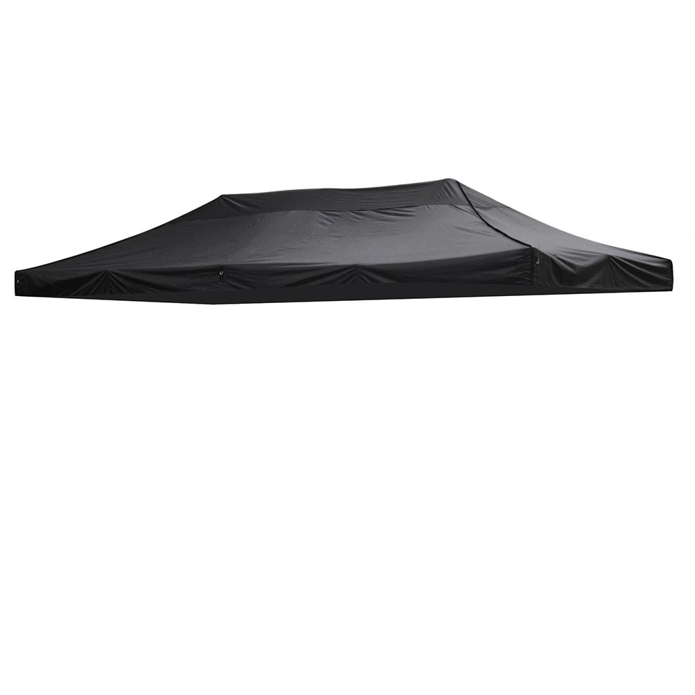 Yescom 10x10ft/20x10ft Outdoor EZ Pop Up Canopy Top Replacement Instant Patio Gazebo Sunshade Tent  sc 1 st  Walmart : zhengte car canopy - memphite.com
