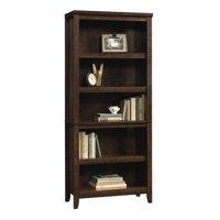 Bookcases Bookshelves