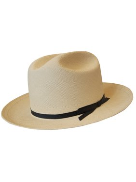 be694d36920d4 Product Image DelMonico Stockman Panama Hat
