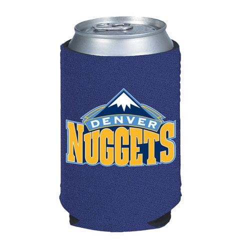Denver Nuggets D Nuggets Can Kaddy