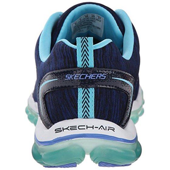 ff86819392 Skechers - Skechers Sport Women's Skech Air Sweet Life Fashion ...
