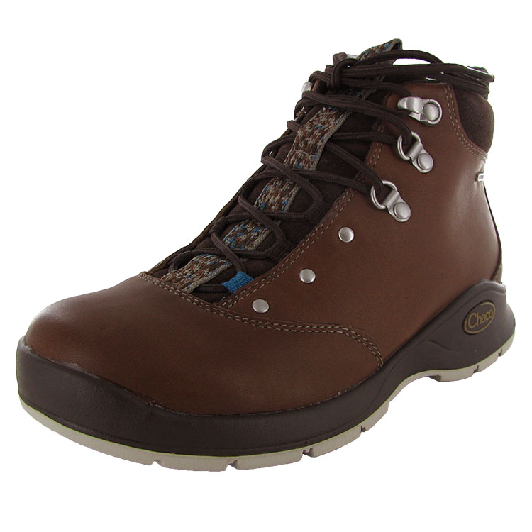 Chaco Womens 'Tedinho Waterproof' Boot by Chaco