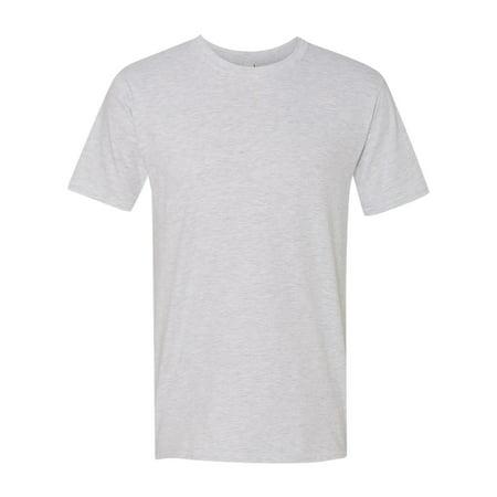 Anvil Midweight Short Sleeve T-Shirt ()