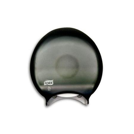 Jr Jumbo Roll Dispenser - SCA Tork Universal 9