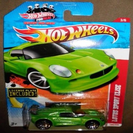 2011 hot wheels 89/244 - street beasts 9/10 - ford mustang fastback (black &