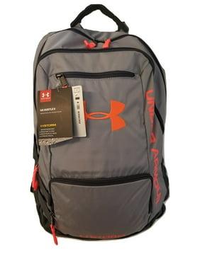d205de03fdfd Under Armour Bags & Accessories - Walmart.com
