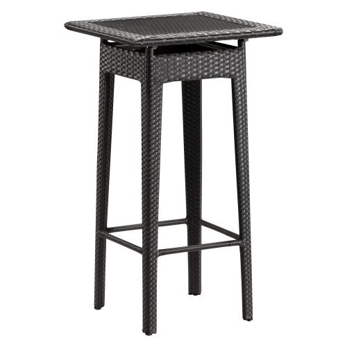 Zuo Modern Railay Outdoor Pub Table