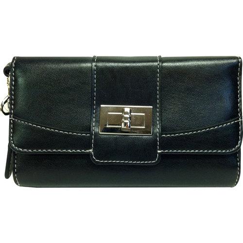 George Smooth - Tab Everything Wallet