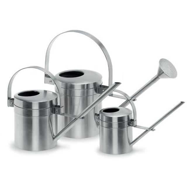 Blomus 65208 Stainless steel watering can 101 oz