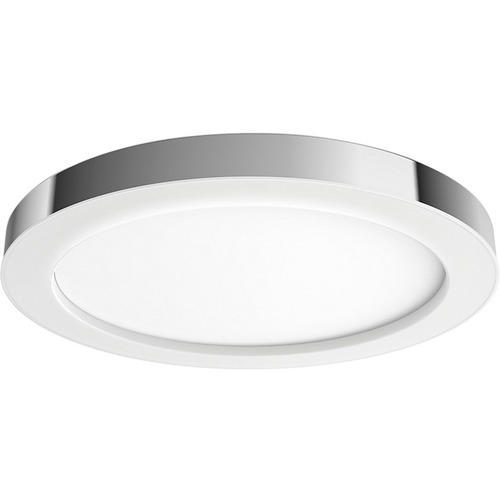 Philips Adore Ceiling Light 2 4 Quot Height 16 Quot Width 40