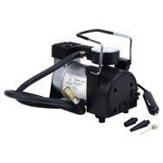 Felji 00073 70P Heavy Duty Portable Air Compressor Tire Inflator