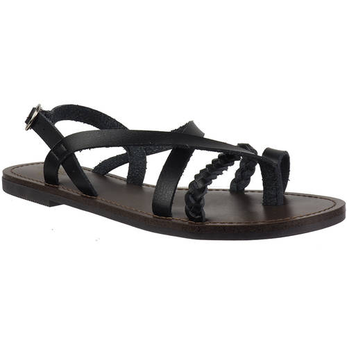 Faded Glory Women's Sandal