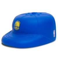 Golden State Warriors Play Cap Toy - Blue - No Size