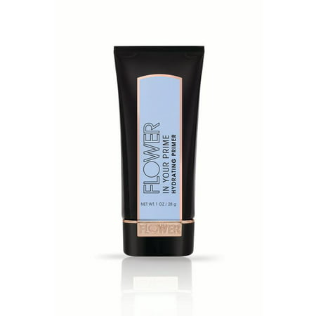 FLOWER Beauty In Your Prime Primer - Hydrating