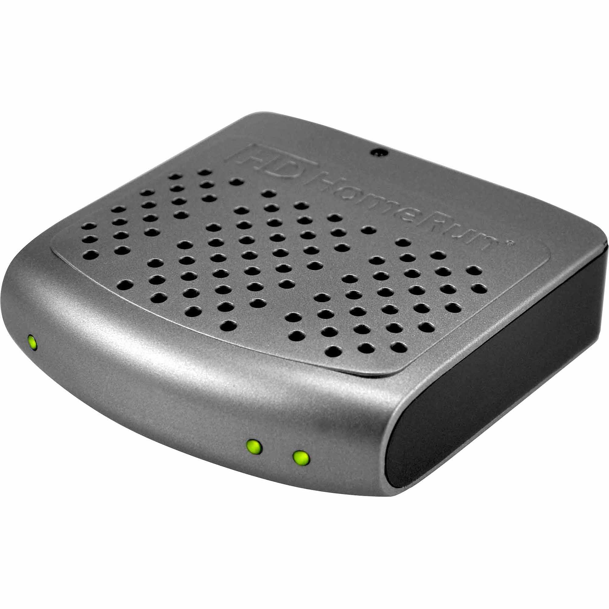 HD HomeRun ATSC Dual Tuner