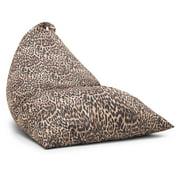 Big Joe Pretzel Bean Bag Chair