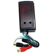 Legacy LN60 - High Level to RCA Adaptor