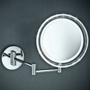 WS Bath Collections Spiegel Bathroom/Vanity Mirror