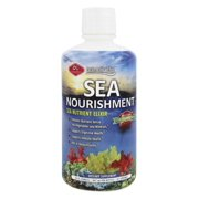 Olympian Labs - Sea Nourishment Lean & Healthy - 32 fl. oz.