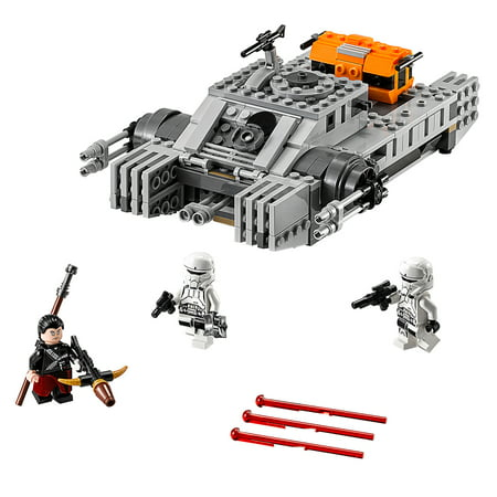 LEGO Star Wars TM Imperial Assault Hovertank™ (Republic Assault Ship)