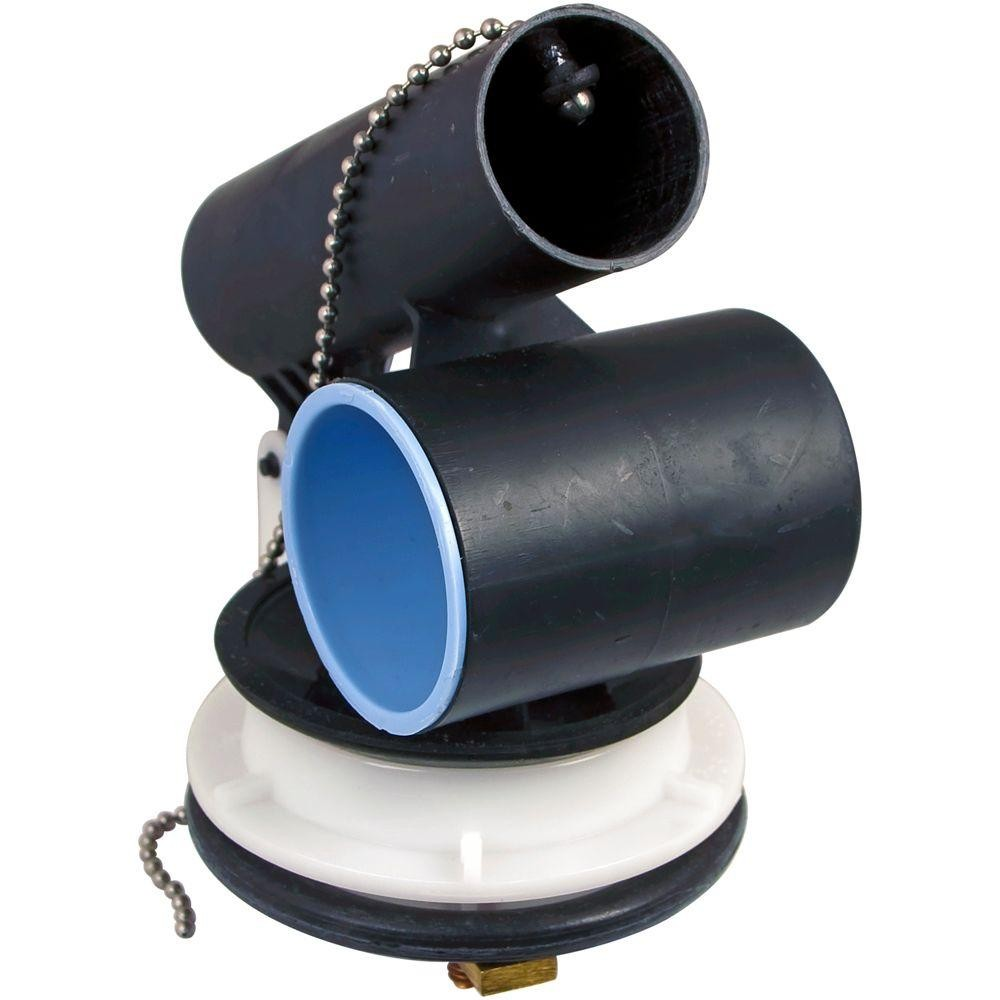 American Standard 047107-0070A Toilet Flush Valve