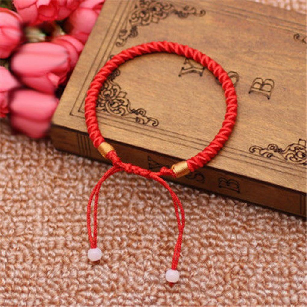 rope bangle Rope bracelet red rope bracelet,steel bracelet bangle,steel tube rope red
