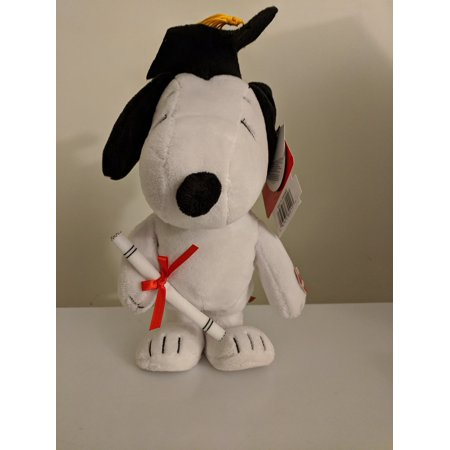 Musical Dog (Peanuts Snoopy