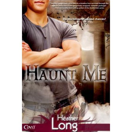 Haunt Me - eBook - Haunted Places Near Me For Halloween