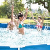 Swimming Pools - Deals of the Summer
