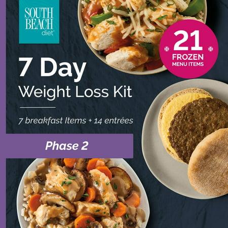 P90x workout diet plan free