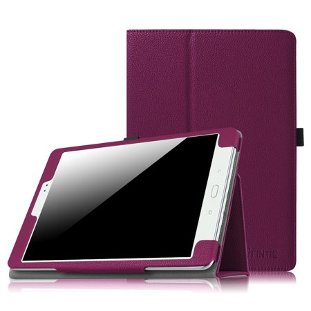 For Samsung Galaxy Tab A 9.7 Tablet SM-T550 SM-P550 Case - Fintie Folio Stand Cover with Auto Sleep / Wake,