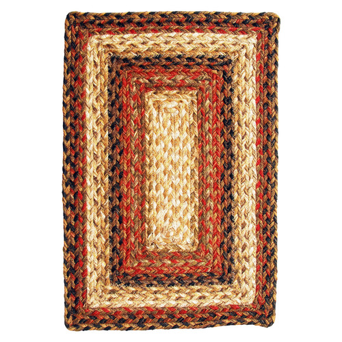 Homespice Decor Russet Placemat (Set of 4)