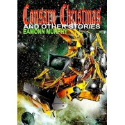 Consarn Christmas and Other Stories - eBook