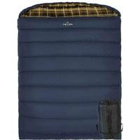 TETON Sports Mammoth 0-20F Sleeping Bag