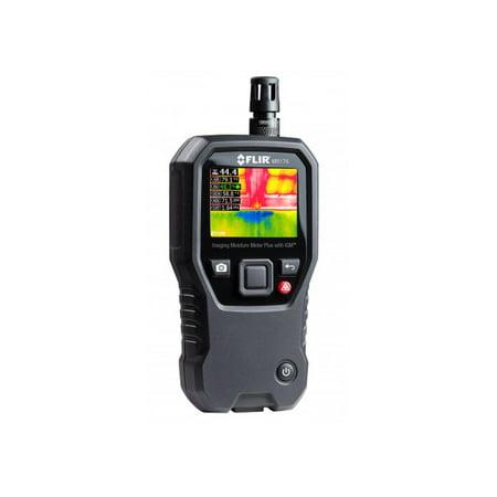 FLIR MR176 Thermal Imaging Moisture Meter Plus with IGM™ - image 1 de 1