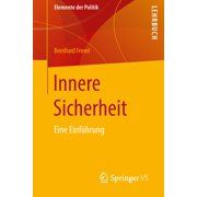 Innere Sicherheit - eBook