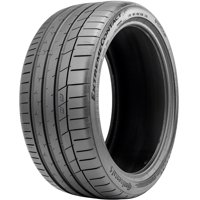 Continental ExtremeContact Sport 235/45R17 94 W Tire