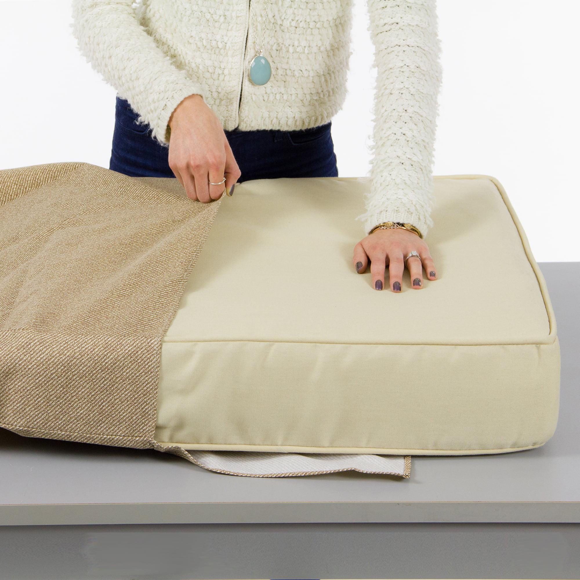 Fresh Martha Stewart Patio Furniture Replacement Cushions