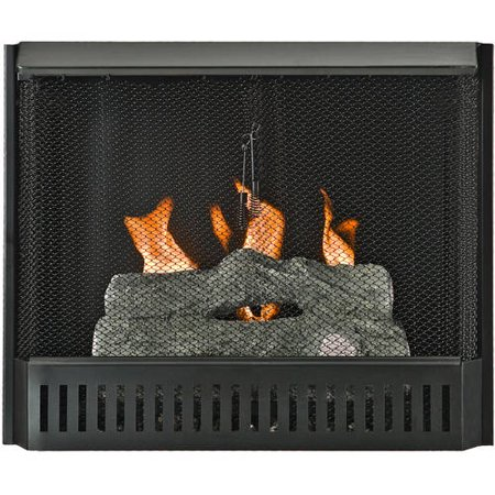 Buy Southern Enterprises Gel Fuel Firebox In at Walmart.com
