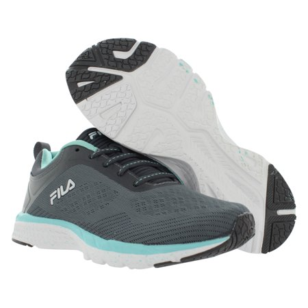 Fila Fila Memory Outreach Running Women's Shoes