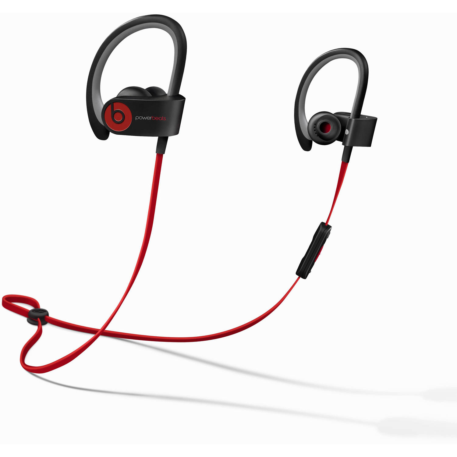 Refurbished Beats by Dr. Dre Powerbeats2 Wireless In Ear Headphones